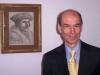 Mr. Leo F. Goodstadt